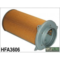 Filtro aria (Require HFA3607) SUZUKI VS 600-800 1986-