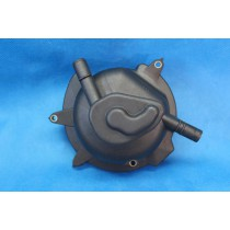 Kit riparazione pompa acqua (Peugeot Speedfight 1 / 2)