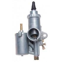Carburatore CZ350