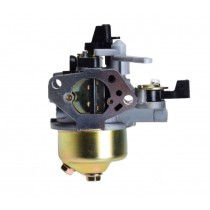 Carburatore HONDA GX270 23mm