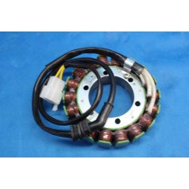 Accensione stator Honda Vt c Vt c shadow Vt cd shadow vlx