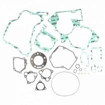 Kit Completo Guarnizioni  HONDA CR125 RL-RV 90-97