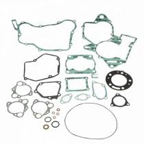 Kit Completo Guarnizioni  HONDA CR 125 - 1999-