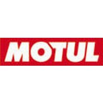 Olio motore 2T 2T MOTUL Powerjet 4l NMMA TC-W3