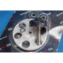 Kit riparazione pompa acqua Aprilia Malaguti Mbk Yamaha