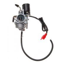Carburatore ATV 50,70,110 4T
