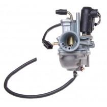 Carburatore Keeway Focus CPI 50