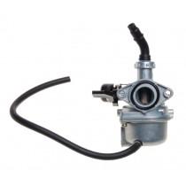 Carburatore  PY-5 manual chocke