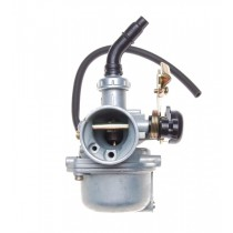 Carburatore ATV 110 chocke for cable